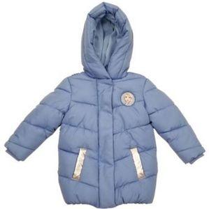 Disney Frozen II Backpack Jacket